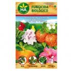 FUNGICIDA BIOLÓGICO 750 ml
