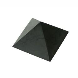 Piramide shungit