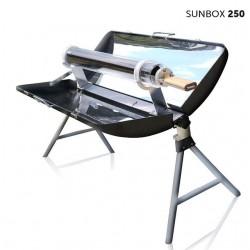 Sunbox 250