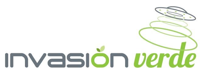 Invasión Verde